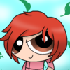 Rosesstella1998's avatar