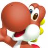 RosesStella2007's avatar