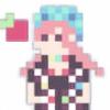 RoseStarBerry's avatar