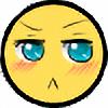 rosestareplz's avatar