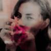 Rosesylla's avatar