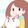 RosesynHJ's avatar