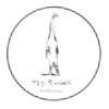 roset03's avatar