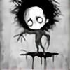 roseta22788's avatar