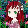 Rosetale21's avatar