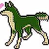 RosetaStoned's avatar