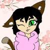 RoseTheCuteKitty's avatar