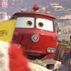 RoseTheFireChieftess's avatar