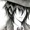 Rosethefox1's avatar