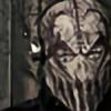 RosetheHedgehog145's avatar