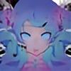 RoseTheHedgehog2's avatar
