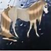 Rosethequeenoflove's avatar