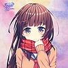 RosetheRainSeahybrid's avatar