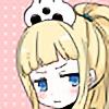 RosetheSeedrian's avatar