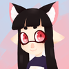 RoseTheVeemo's avatar