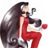 Rosethorn-Mage's avatar