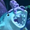 rosethorn's avatar