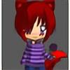 RoseThorn333's avatar