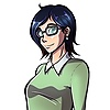 RoseThornArt's avatar