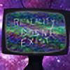 RoseThornThicket's avatar