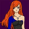 RoseTora's avatar