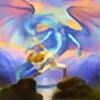 Rosetreedragon1's avatar