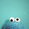 rosetta25's avatar