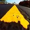 rosetta325's avatar