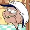 RosettaLuv's avatar