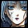 Rosette-Lockhart's avatar