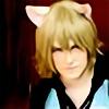 Rosette18's avatar