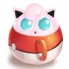 Rosette92's avatar