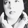 rosettephoto's avatar
