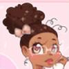 RosetteStudio's avatar