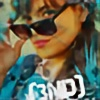 rosettewesker32's avatar