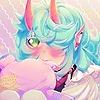 rosetttita's avatar