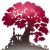 Roseum's avatar