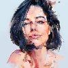RoseUpshur's avatar