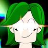 roseverdict's avatar