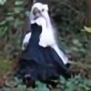 rosewarrior's avatar