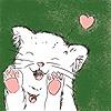 Rosewaterfairy's avatar
