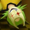 rosewaterlozenge's avatar