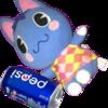 rosewatertea's avatar