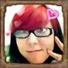 Rosewine's avatar