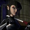 rosewitchcat's avatar