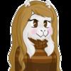 RoseWolf2022's avatar