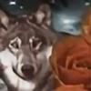 rosewolfartisans's avatar