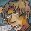 Rosewood-Blaze's avatar