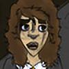 Rosewood0633's avatar