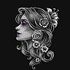 Rosewynd-art's avatar